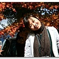 090708_11_福壽山楓葉.jpg