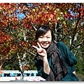 090710_00_武陵農場.jpg