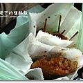 090729_07_湖口鹽酥雞.jpg