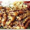 090729_03_湖口鹽酥雞.jpg