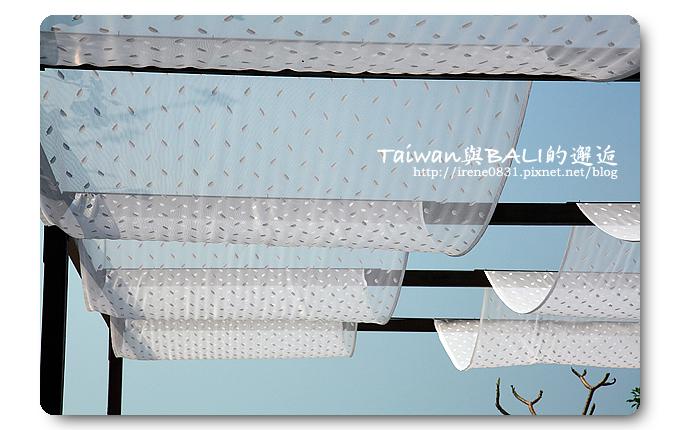 090823_01_VillaSugar.jpg