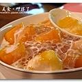 090903_17_台北美食.jpg