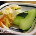 090903_06_台北美食.jpg