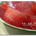 090903_13_台北美食.jpg