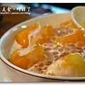 090903_18_台北美食.jpg