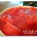 090903_14_台北美食.jpg
