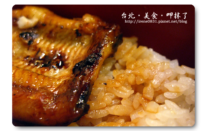 090903_05_台北美食.jpg