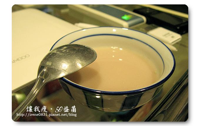 090929_09_SO益菌.jpg