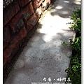 090930_03_aRoom.jpg