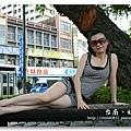 090930_06_孔廟.jpg