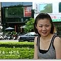 090930_04_孔廟.jpg