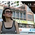 090930_05_孔廟.jpg