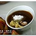 090930_01_台南小吃.jpg