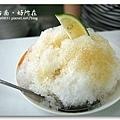 090930_02_台南小吃.jpg