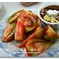 090930_00_台南小吃.jpg