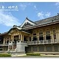 090930_16_孔廟.jpg