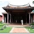 090930_11_孔廟.jpg