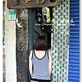 090930_20_孔廟.jpg