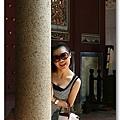 090930_12_孔廟.jpg