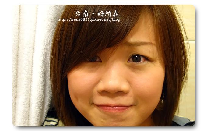 091007_03_康橋.jpg