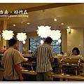 091007_06_康橋.jpg