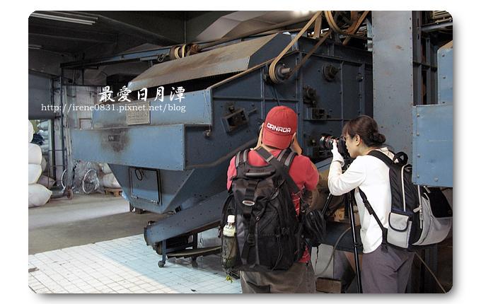 091103_07_日月老茶廠.jpg