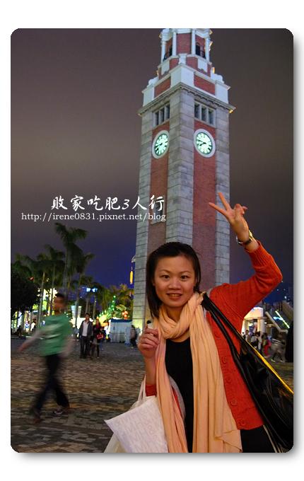 091118_00_HK.jpg