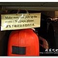 091126_01_皇家太平洋酒店.jpg