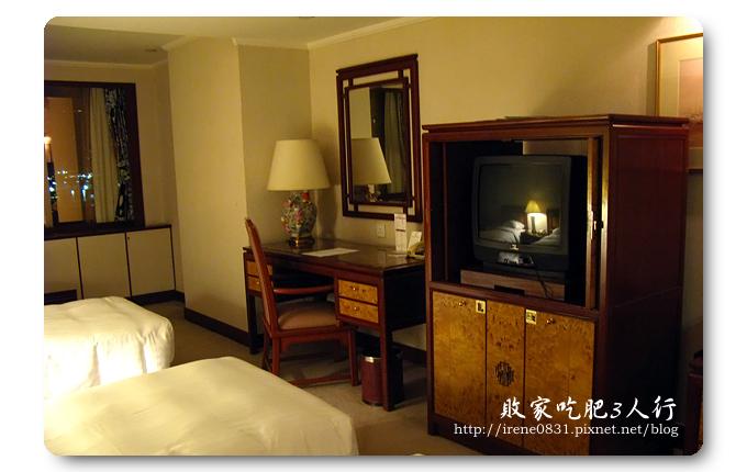 091126_07_皇家太平洋酒店.jpg