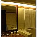 091126_09_皇家太平洋酒店.jpg