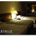 091126_06_皇家太平洋酒店.jpg