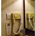 091126_10_皇家太平洋酒店.jpg