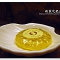 091126_12_皇家太平洋酒店.jpg