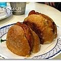 091127_07_澳門茶餐廳.jpg