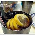 091127_06_澳門茶餐廳.jpg