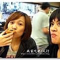 091127_04_澳門茶餐廳.jpg