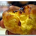 091127_03_澳門茶餐廳.jpg