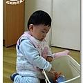 091014_12_呱呱11M.jpg