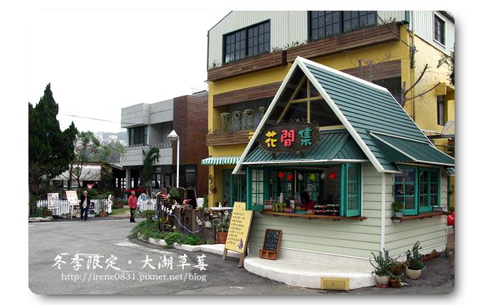 091227_22_大湖草莓.jpg