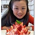 091227_11_大湖草莓.jpg