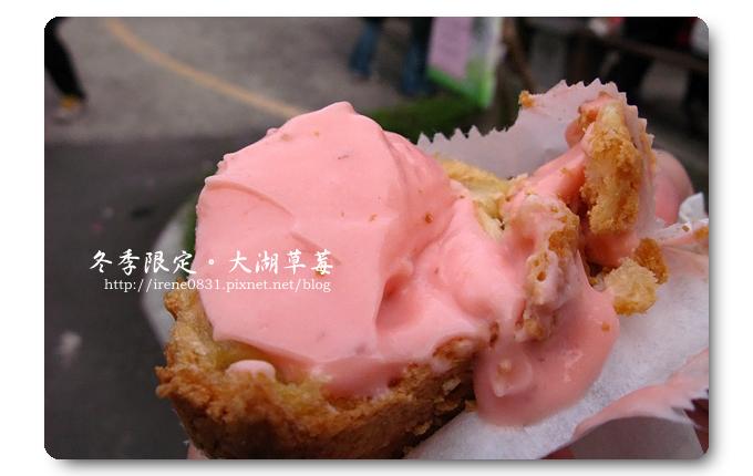 091227_31_大湖草莓.jpg