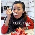 091227_18_大湖草莓.jpg