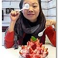 091227_13_大湖草莓.jpg