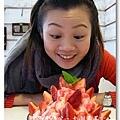 091227_09_大湖草莓.jpg