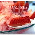 091227_16_大湖草莓.jpg