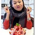 091227_15_大湖草莓.jpg