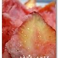 091227_21_大湖草莓.jpg