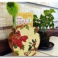 091227_01_大湖草莓.jpg