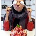 091227_14_大湖草莓.jpg