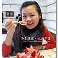 091227_17_大湖草莓.jpg